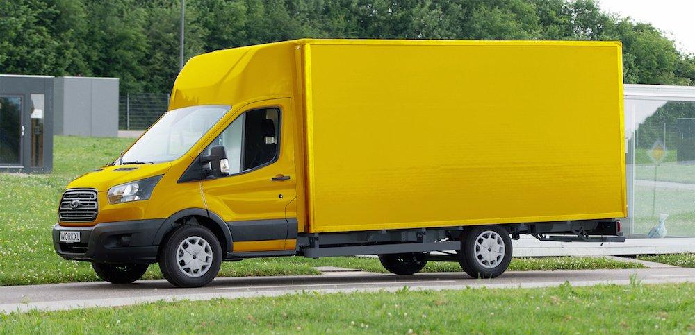 Deutsche-post-ford-furgoneta-el%c3%a9ctrica