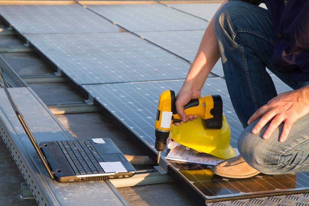 Sistema-calcular-bateria-solar-domestico