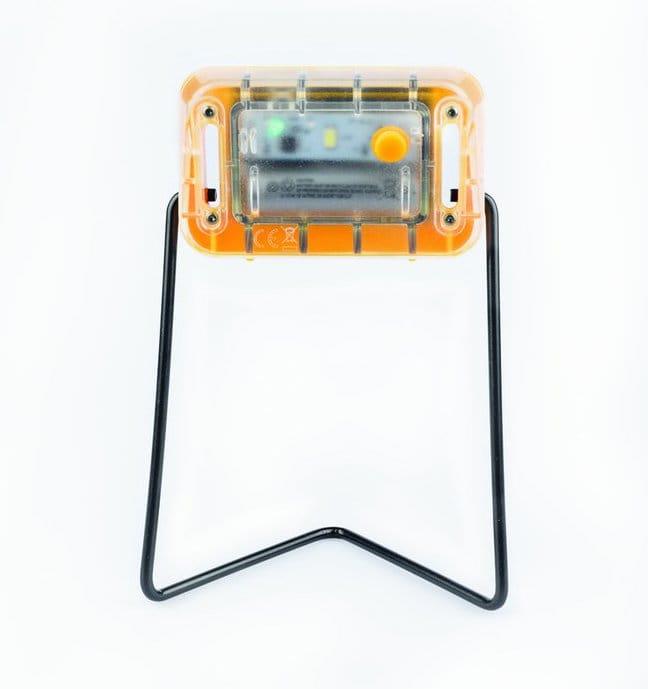 SolarAid SM100