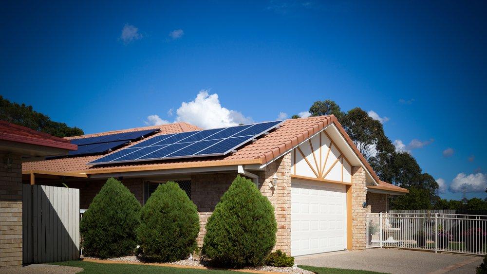 Autoconsumo-solar-australia