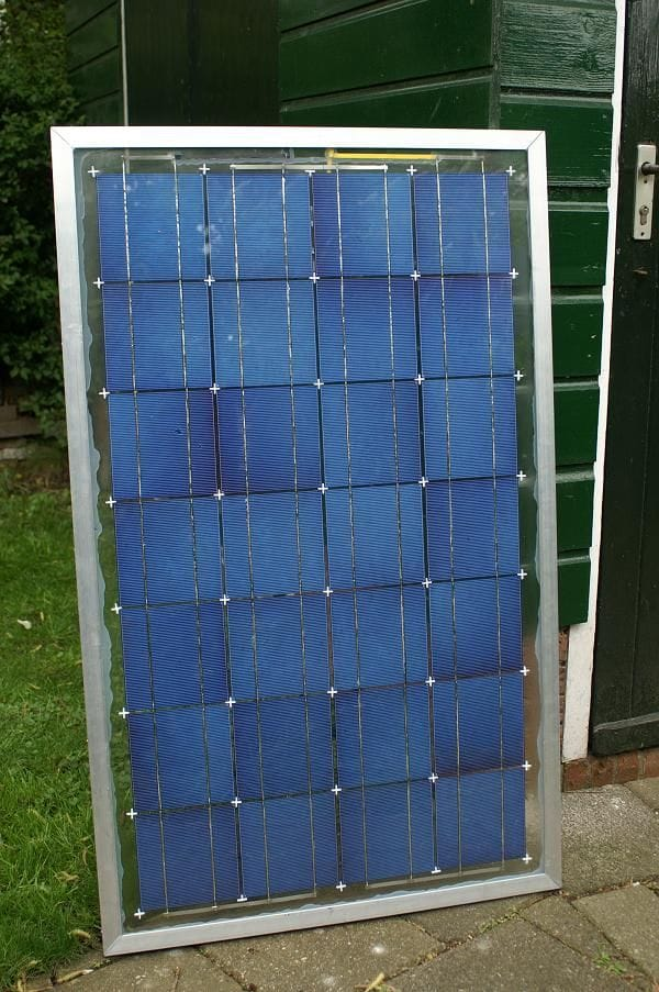 Guía-para-fabricar-tu-propio-panel-solar
