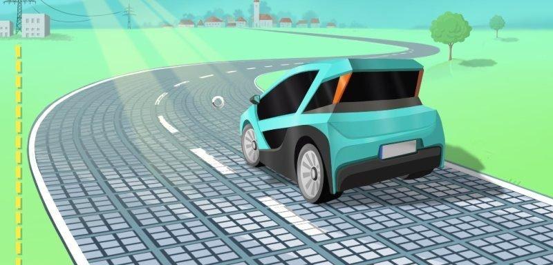 Carreteras-solares-solmove2