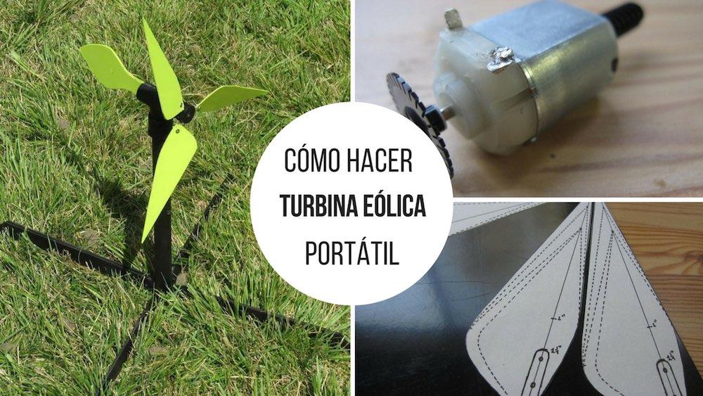 Como-hacer-una-turbina-eólica-portátil