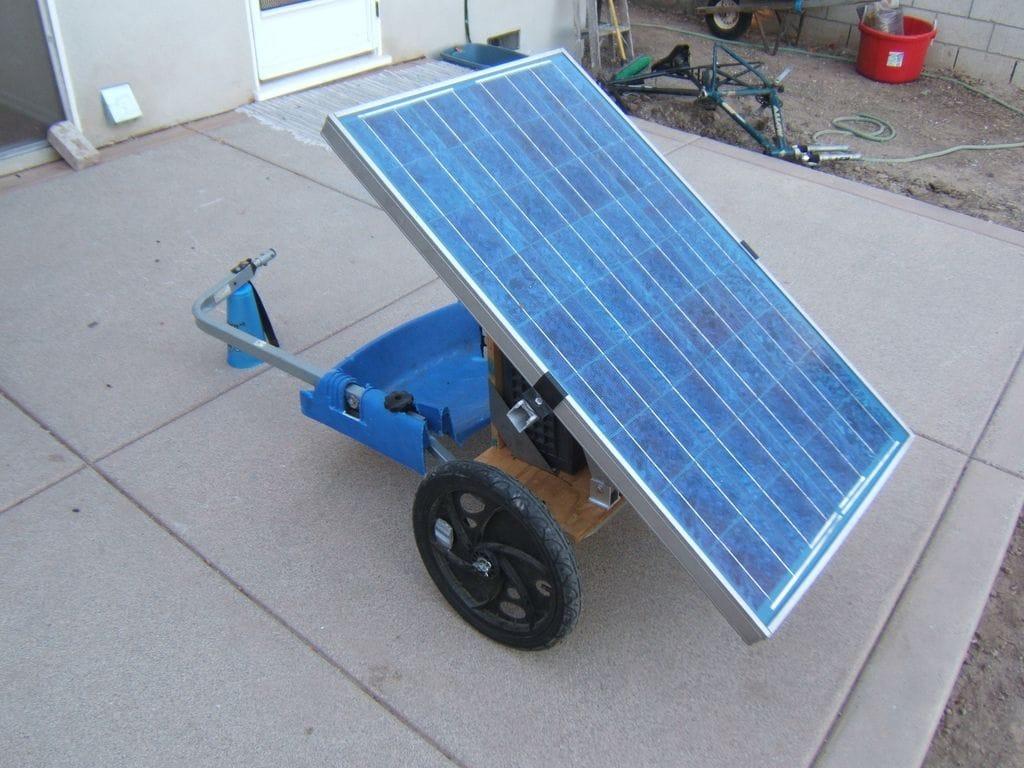 Generador-solar-m%c3%b3vil