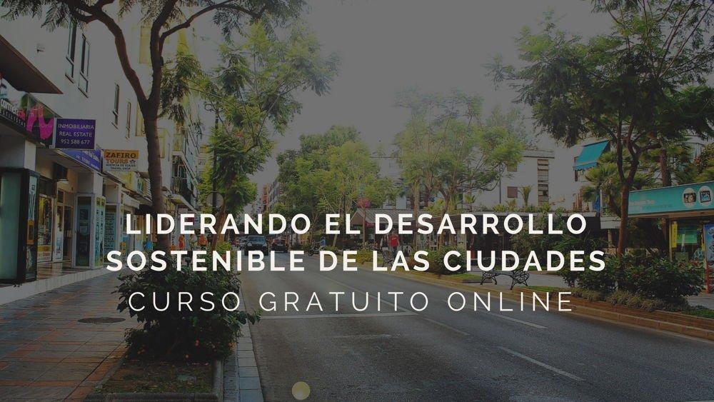 Liderando-el-desarrollo-sostenible-de-las-ciudades