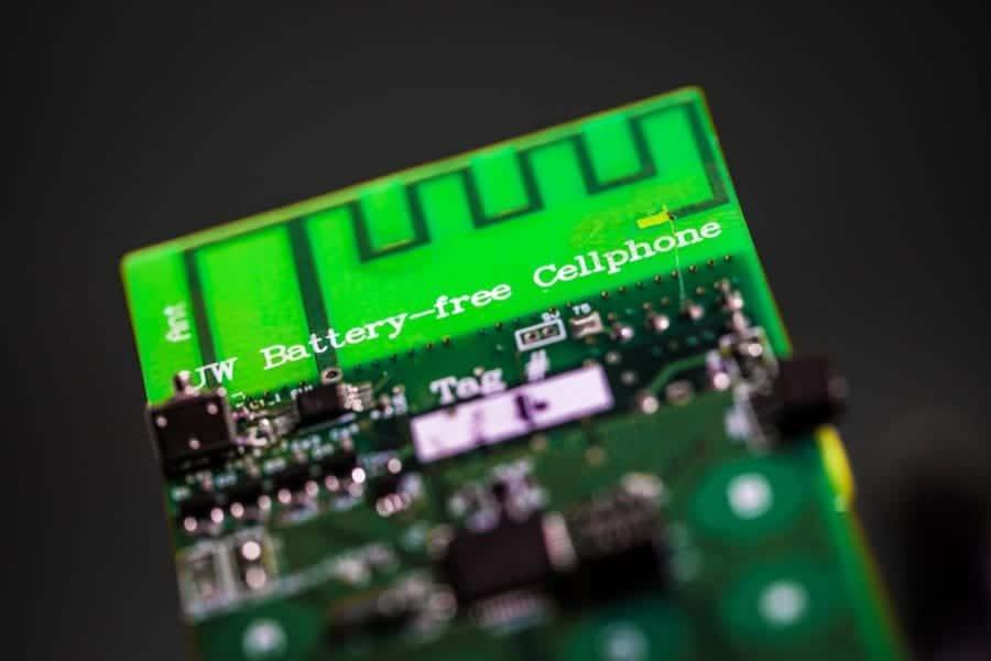 Primer-m%c3%b3vil-sin-bater%c3%ada