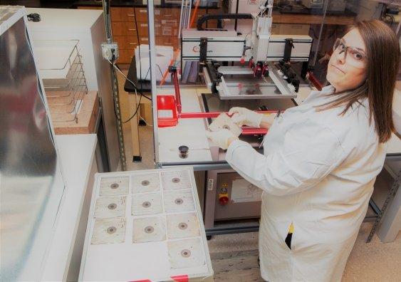 Baterias-impresas-para-dispositivos-medicos-wearables