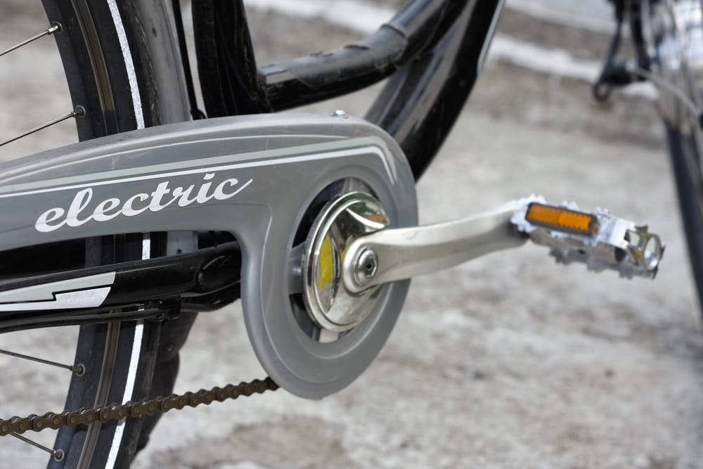 Bicicletas-eléctricas2