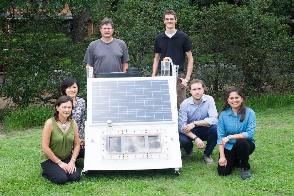 Sistema-para-desalar-agua-del-mar-con-energ%c3%ada-solar
