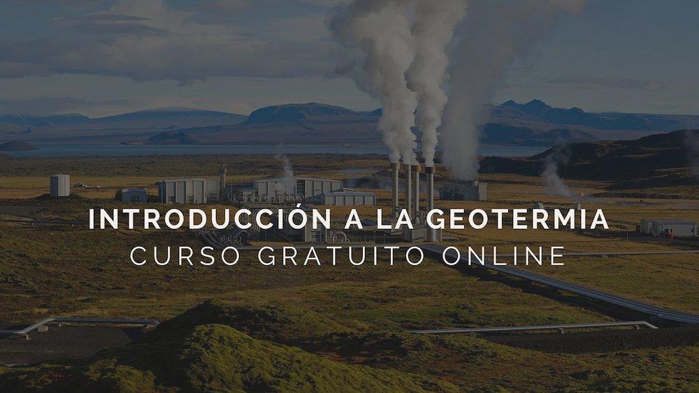 Introducci%c3%b3n-a-la-geotermia