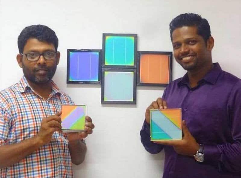 Paneles-solares-de-colores-india