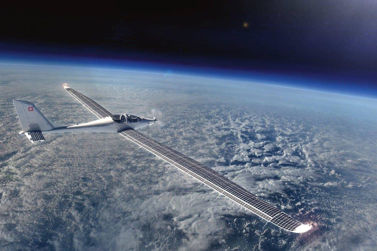 Solarstratos1