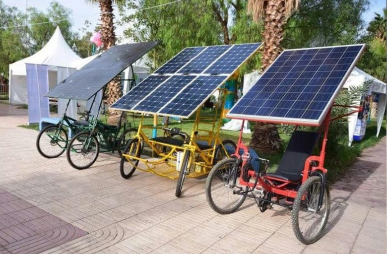 Solar-e-cycle-copia
