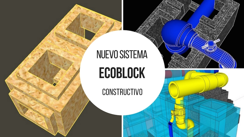 Ecoblock-sistema-constructivo