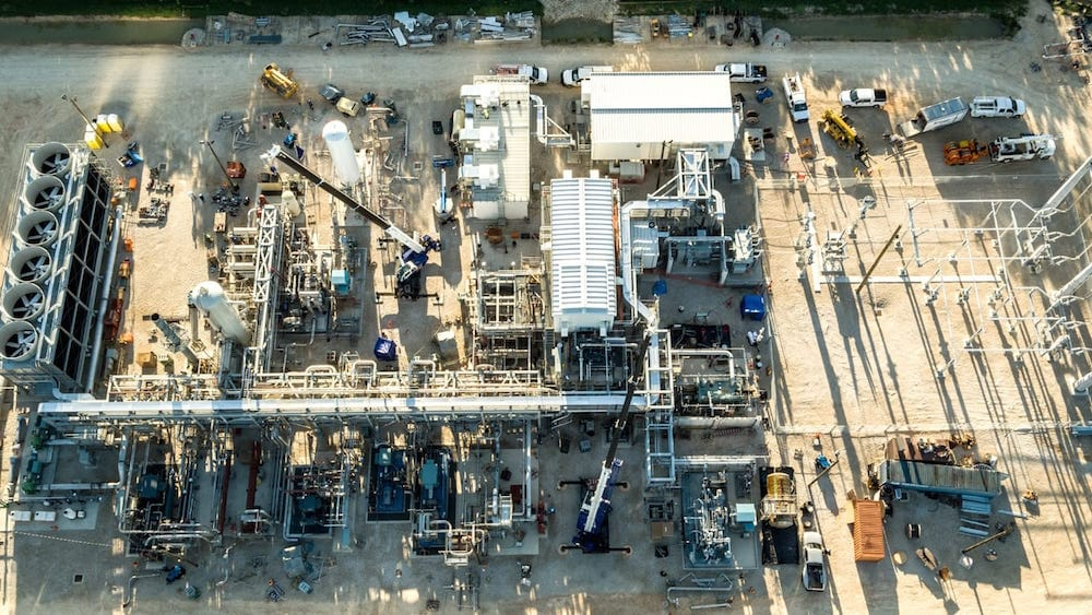 Net-power-planta-gas-natural-cero-emisiones