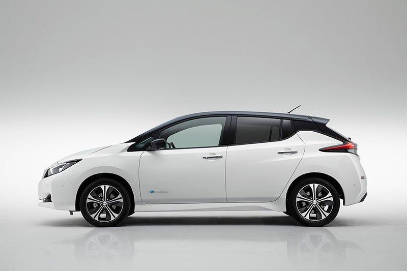 Nissan-leaf-2018-1