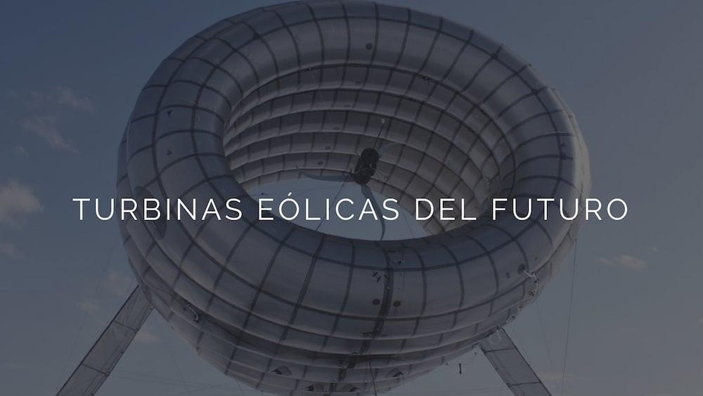 Turbinas-eolicas-sorprendentes