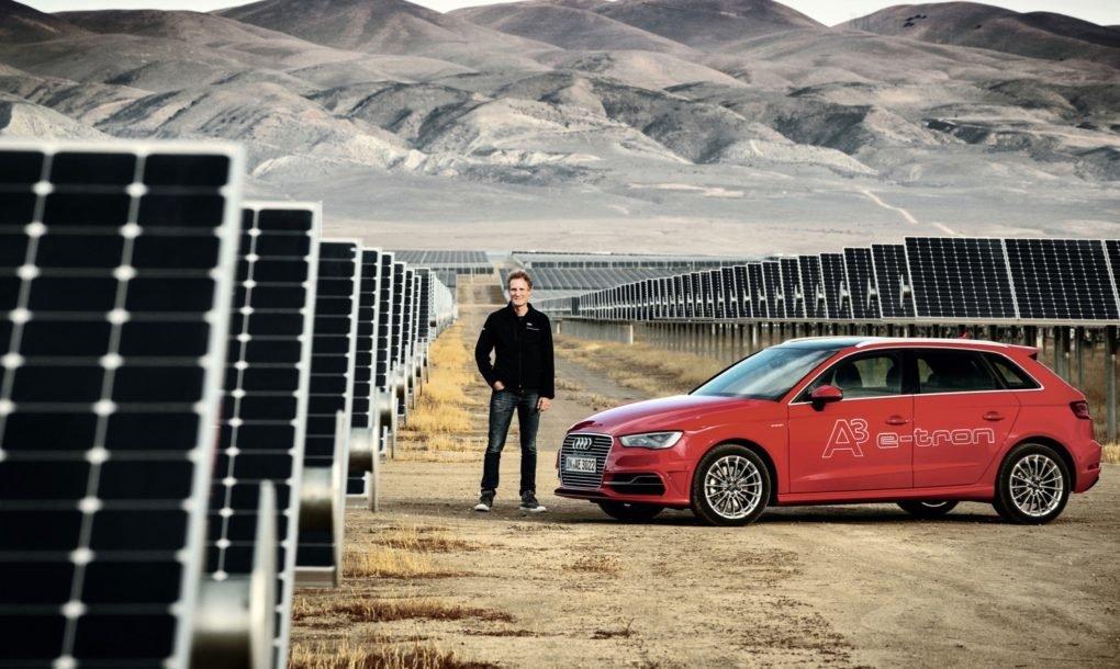 Audi-techo-solar-coches-electricos