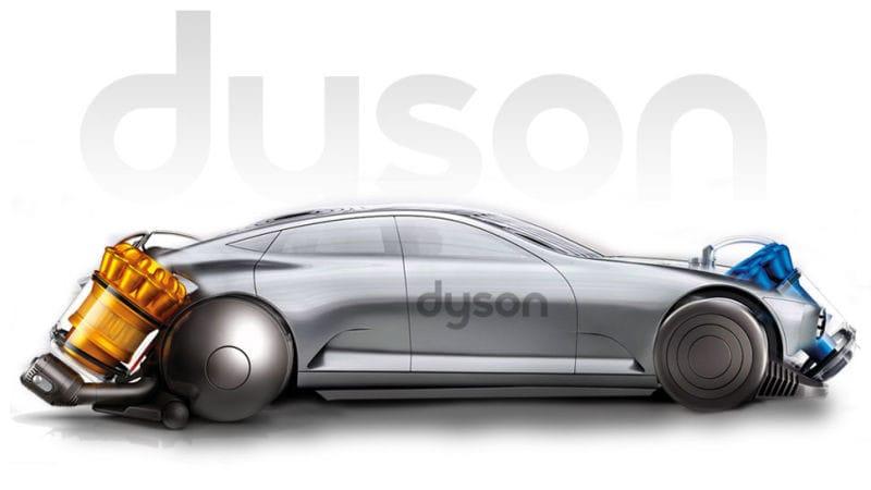 Dyson-coche-electrico