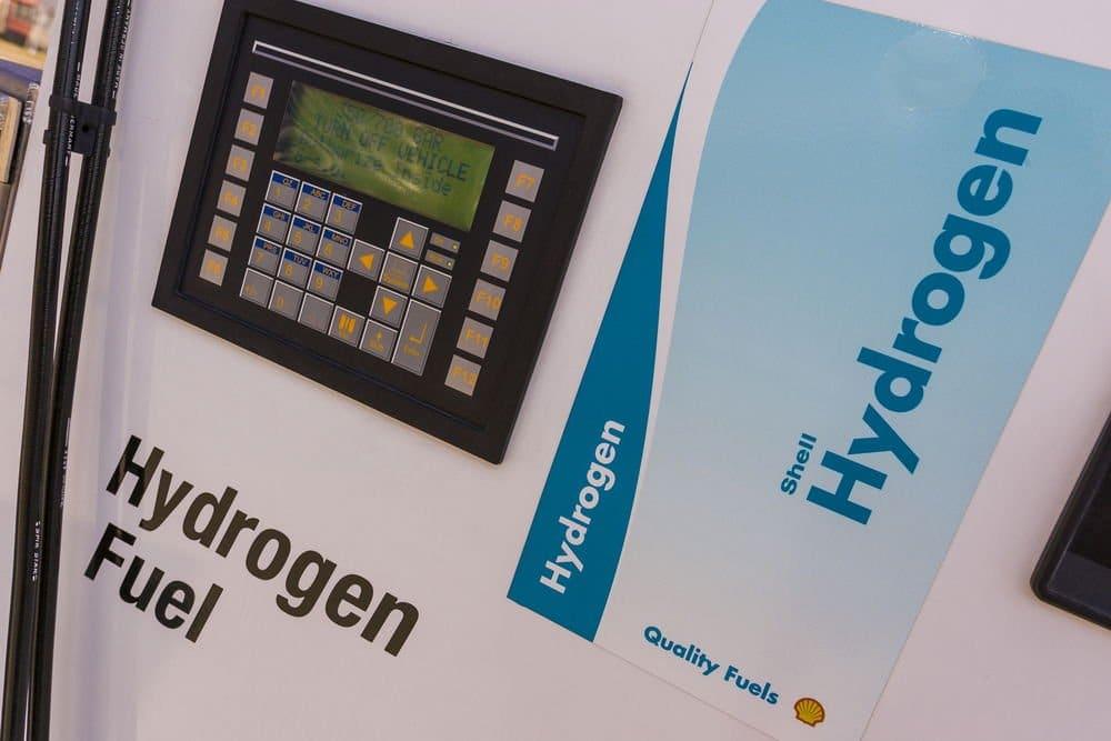 El hidrógeno procedente de fuentes renovables será más barato que el gas