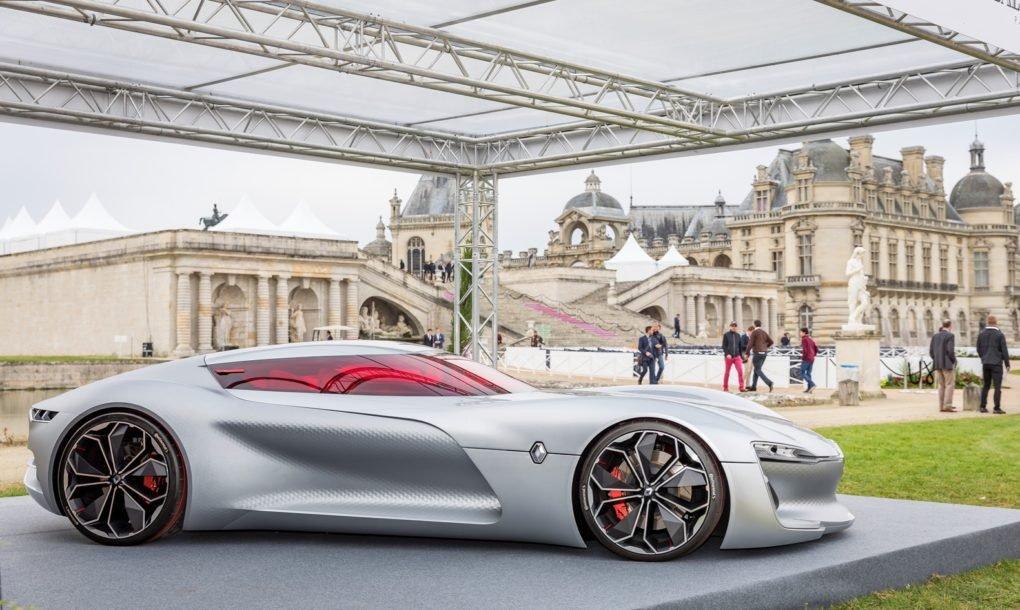 Renault-trezor-autonomo