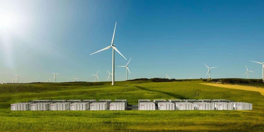 Australia podría vivir con el 100% de energías renovables en 2030