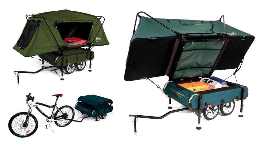 Remolque-bicicleta-con-tienda-campa%c3%b1a