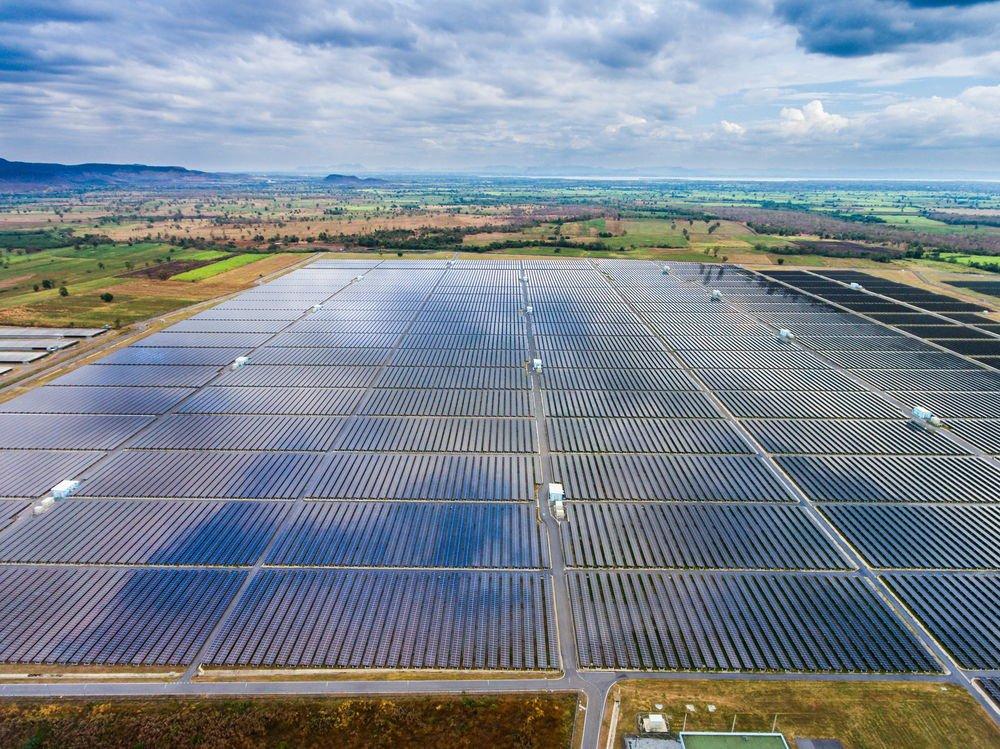 Arranca-alianza-solar-internacional