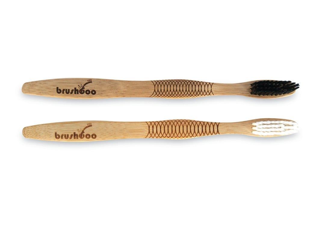 Brushboo-cepillo-de-dientes