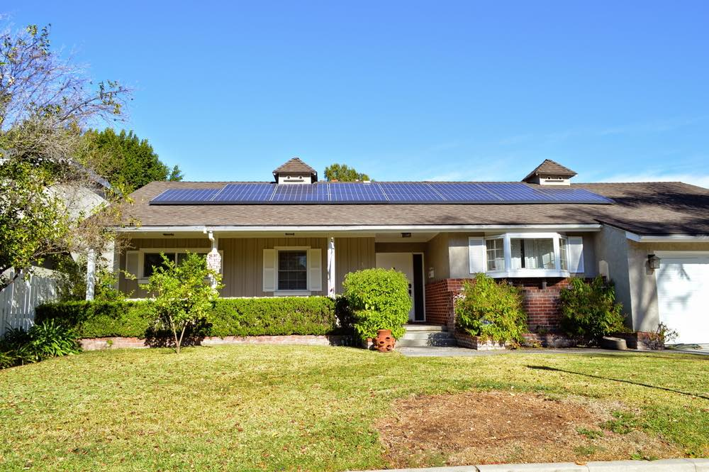 California-energia-solar