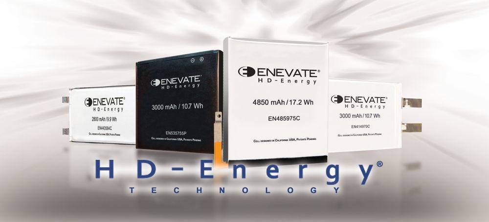 Diseñan nuevas baterías que reducen el tiempo de recarga de un vehículo eléctrico a 5 minutos