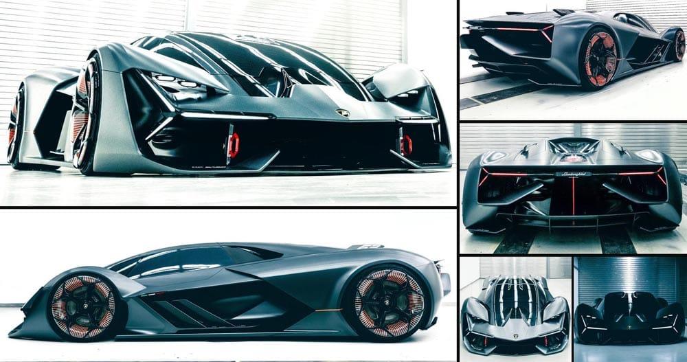 Lamborghini-of-the-terzo-millennio2