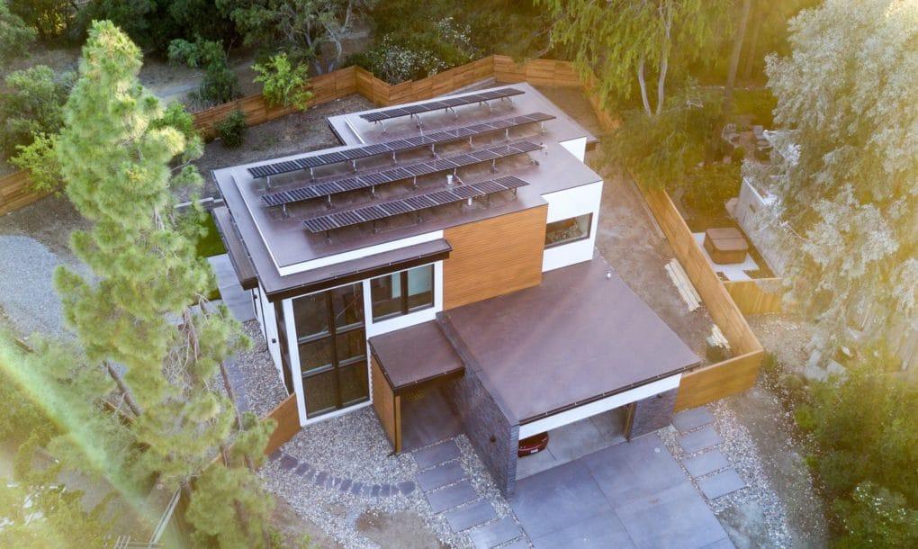 Stanford-casa-energia-cero