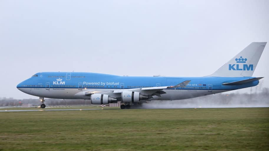 Cropped-klm_biofuel