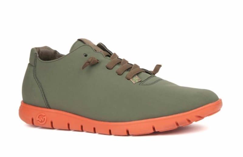 mejor autentico estilo único más cerca de Qué son y por qué comprar zapatos veganos