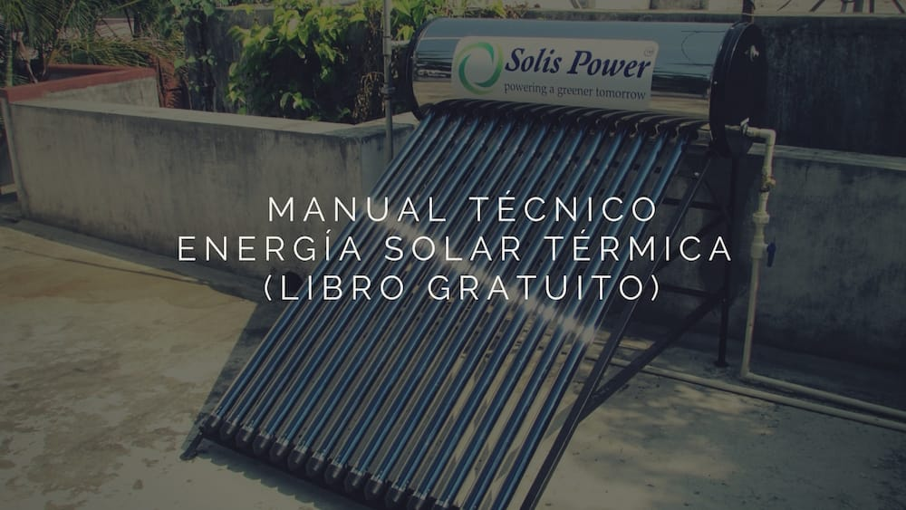 Manual-técnico-energía-solar-térmica-libro