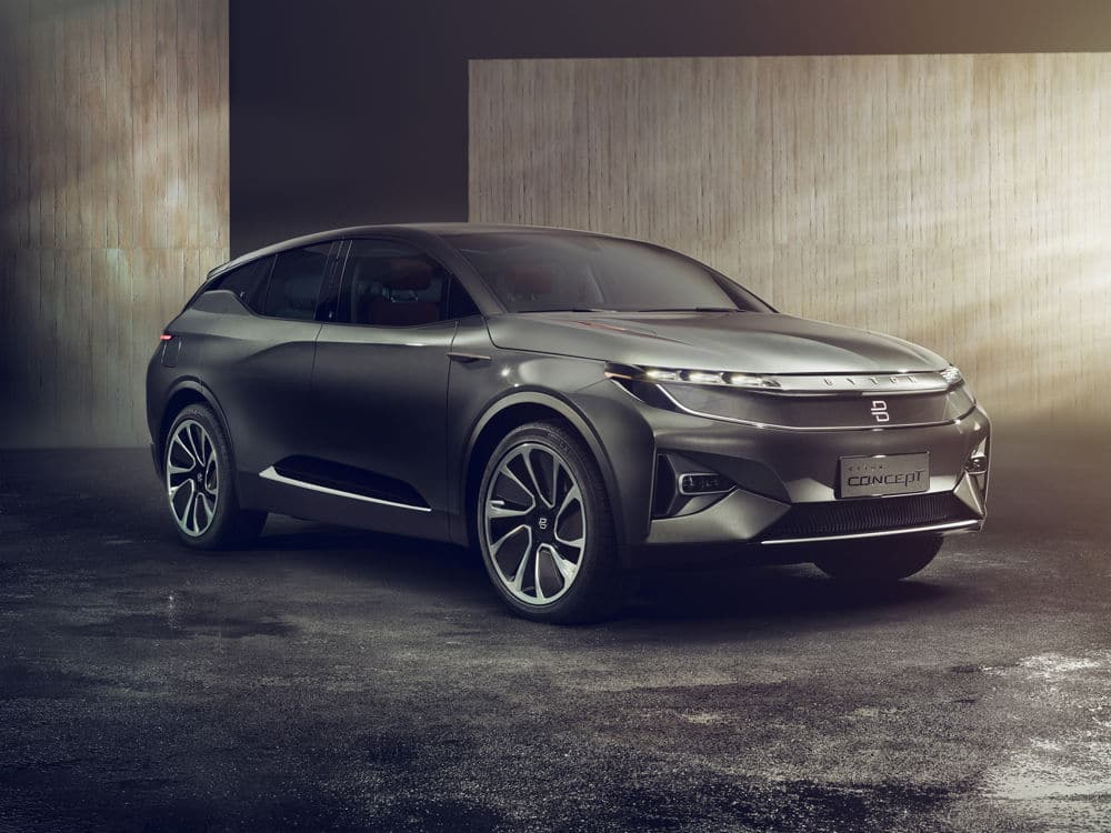 Byton-suv-future-mobility