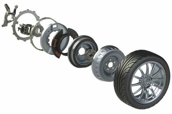 Protean-drive-motores-electricos