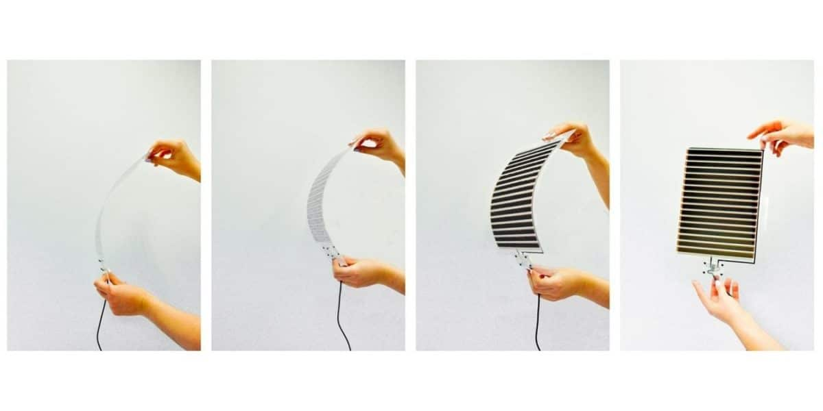 Vidrios-fotovoltaicos-en-perovskita-semitransparente