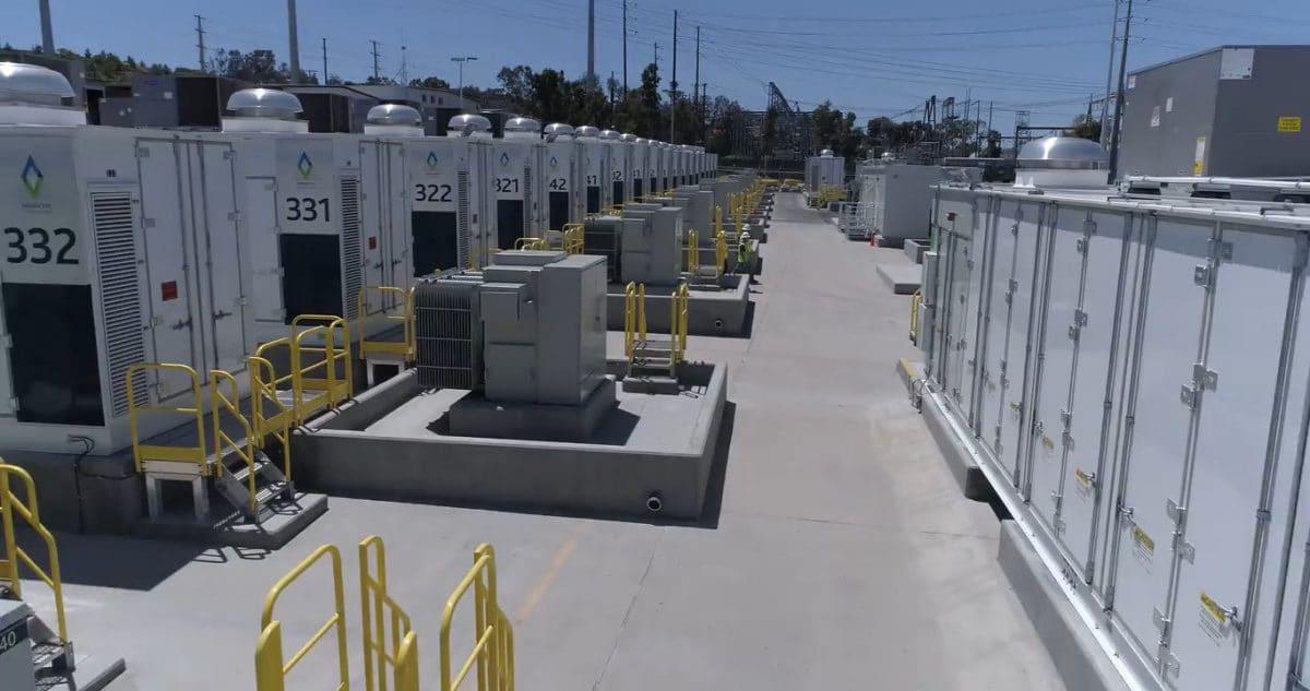 Sistema-almacenamiento-más-grande-del-mundo-california