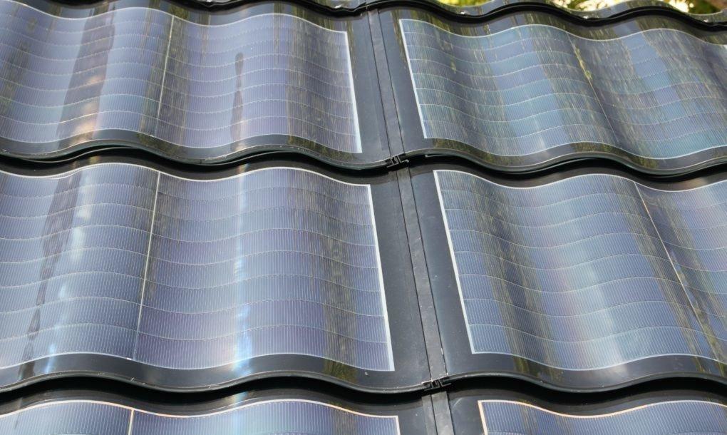 Hanergy-panel-solar