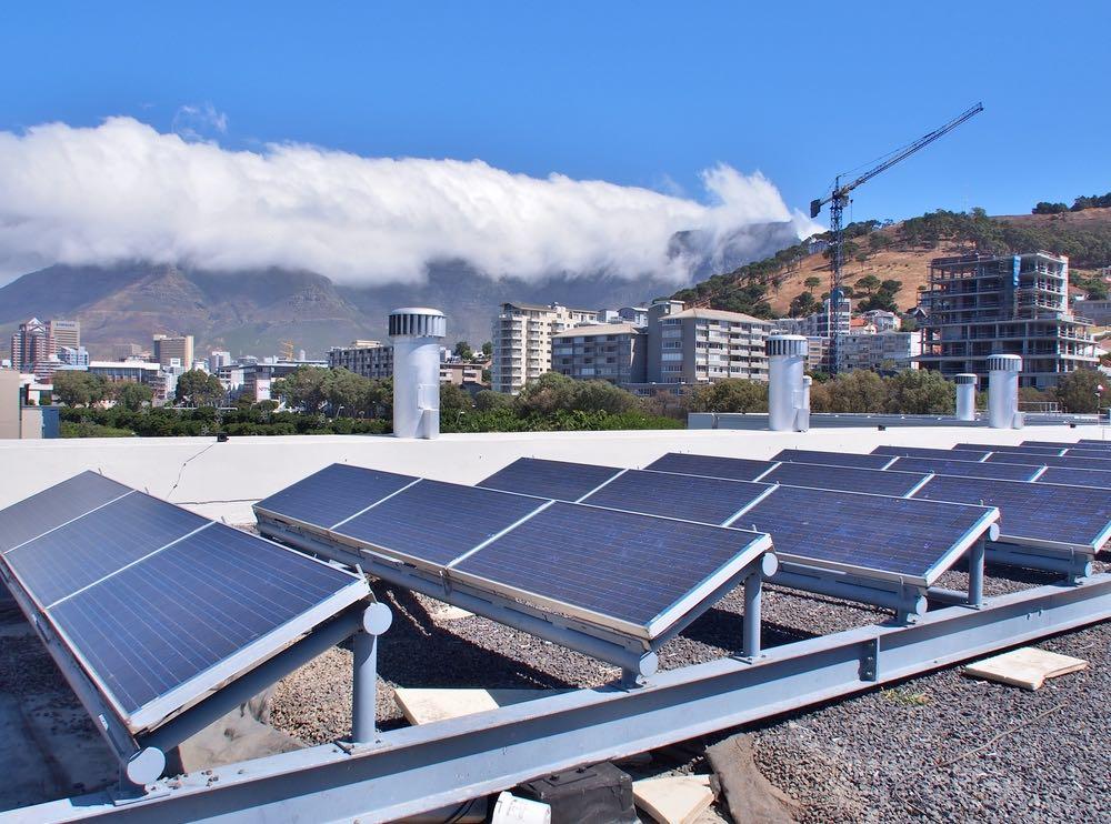 montaje Sistemas paneles solares disponibles para para de el SUpMzV