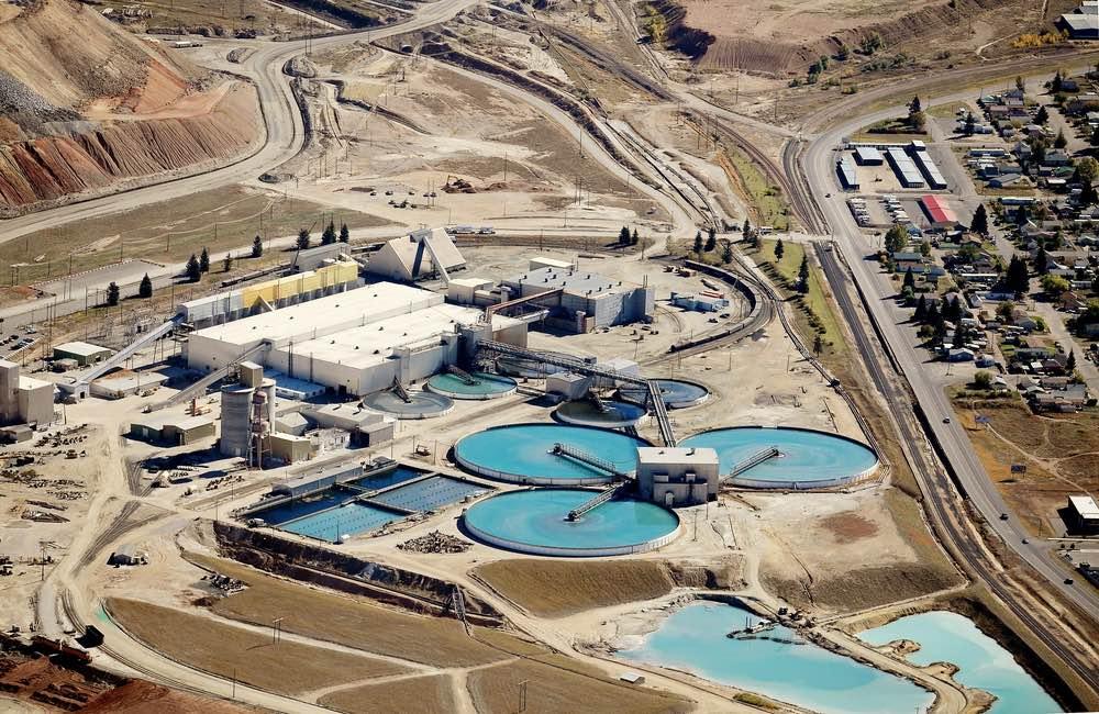 SMART-Plant, el proyecto que recupera celulosa, agua, biopolímeros y fertilizantes de las aguas residuales