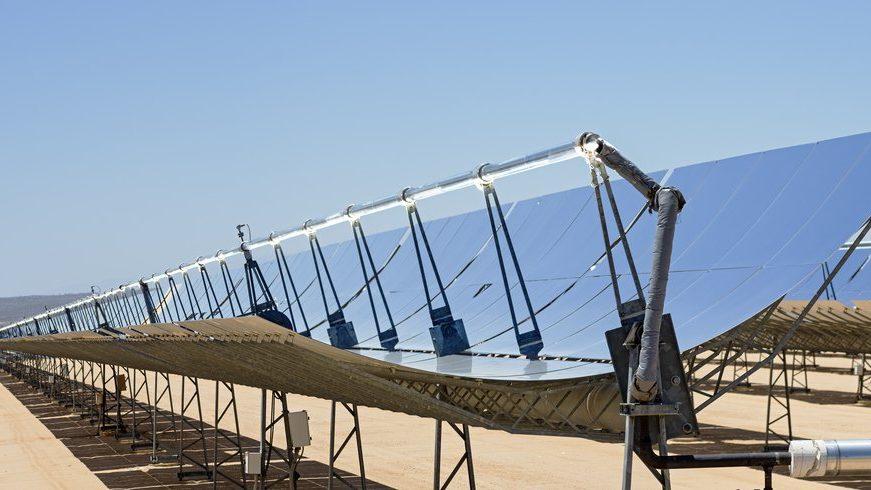Cropped-planta-solar-termica