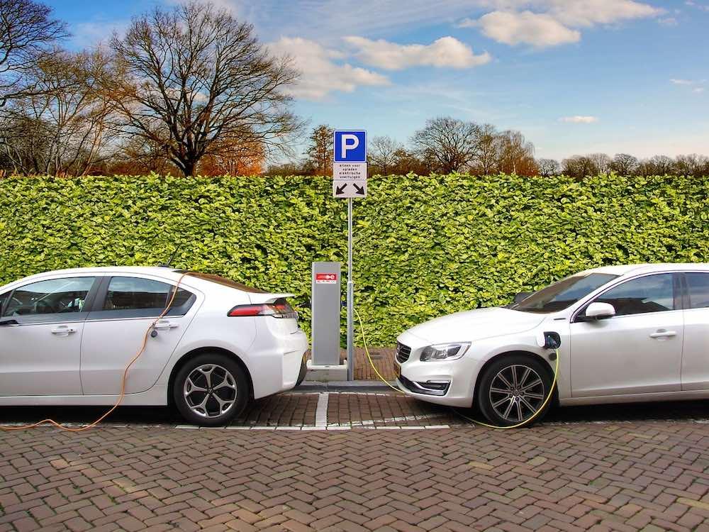 Recarga-coche-electrico