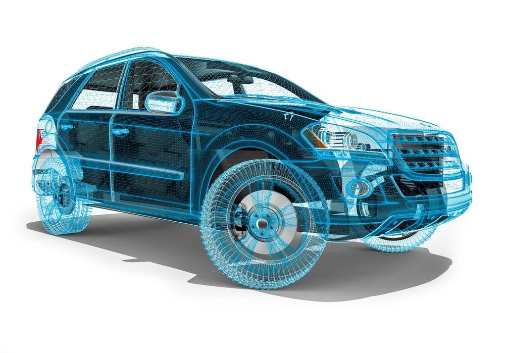 Catia-dise%c3%b1o-coches-electricos