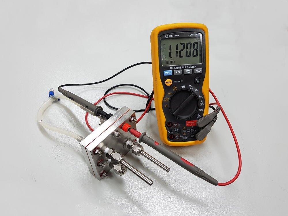 Nueva-bater%c3%ada-recargable-de-protones