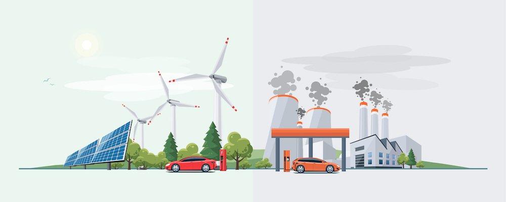Transicion-energia-renovables