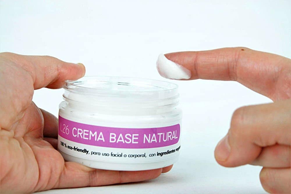 La nueva Cosmética Personal natural DIY ya disponible