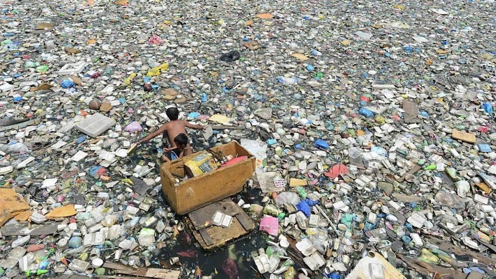 Isla-plastico-pacifico